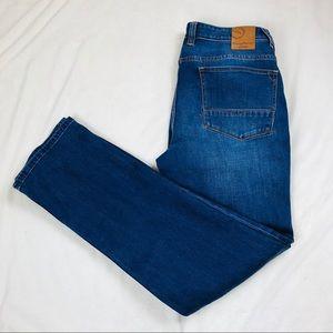 Tommy Bahama Caicos denim jean size 32x32